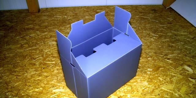 Lagerbox_Umzugskarton_aus_PP_Platten